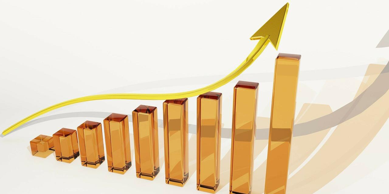 Denver Real Estate Market Trends