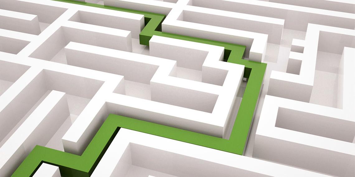 Real Estate Keywords